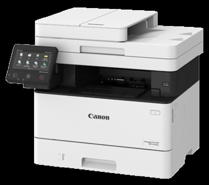Máy in laser Canon imageCLASS MF445dw