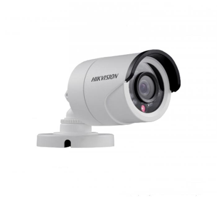 Camera HD-TVI hình trụ hồng ngoại HIK-16C6T-IRP