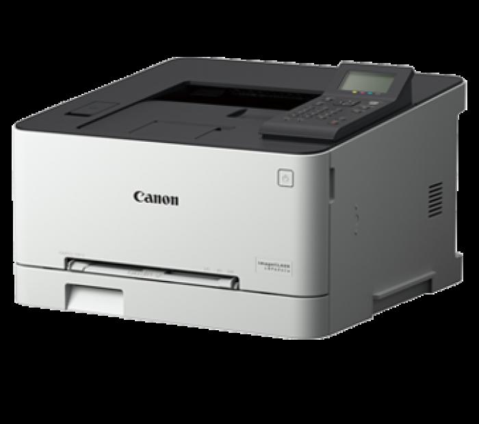 Máy in laser màu Canon imageCLASS LBP621Cw