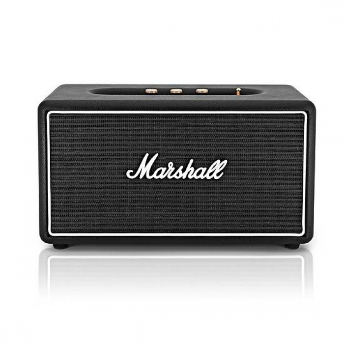 Loa Bluetooth Marshall Stanmore bản BT Classic Line