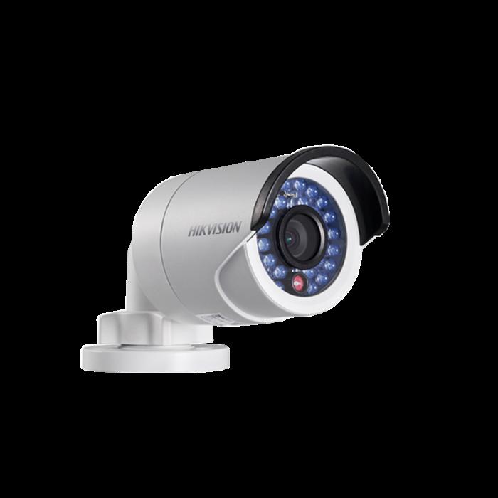 Camera HD-TVI trụ hồng ngoại HIK-16D6T-IRP