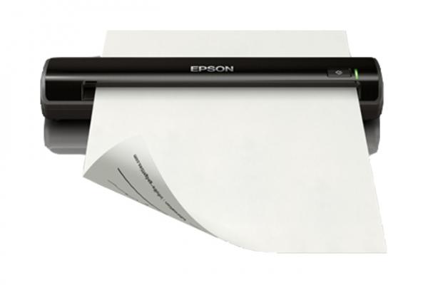 Máy scan Epson DS-30