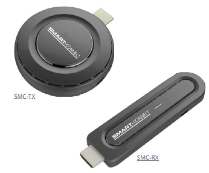 BỘ KẾT NỐI USB HDMI KHÔNG DÂY