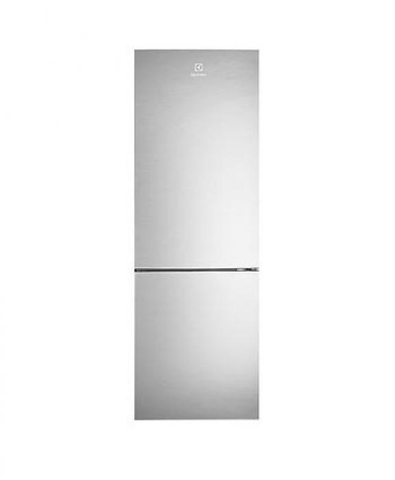Tủ lạnh Electrolux 275 Lít EBB2802H-A