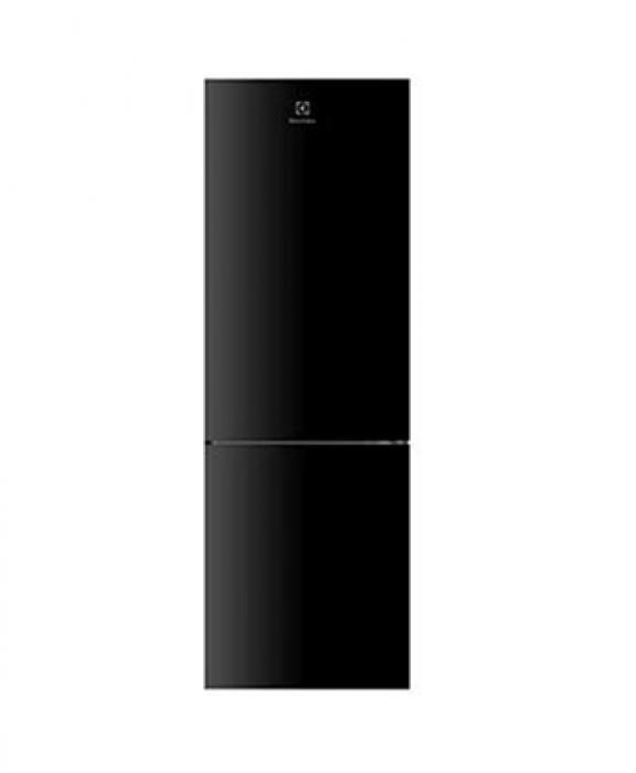 Tủ lạnh Electrolux 275 Lít EBB2802H-H