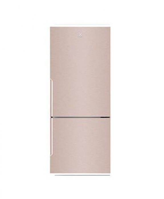 Tủ lạnh Electrolux 421 Lít EBE4500B-G