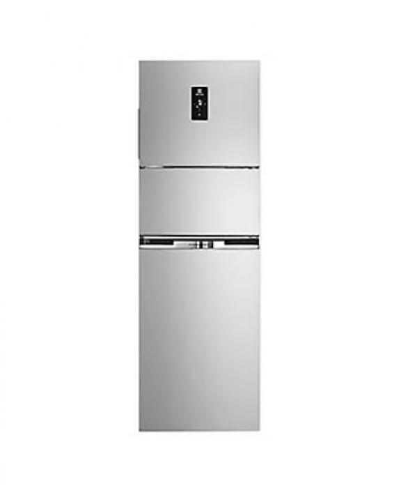 Tủ lạnh Electrolux 363 Lít EME3700H-A