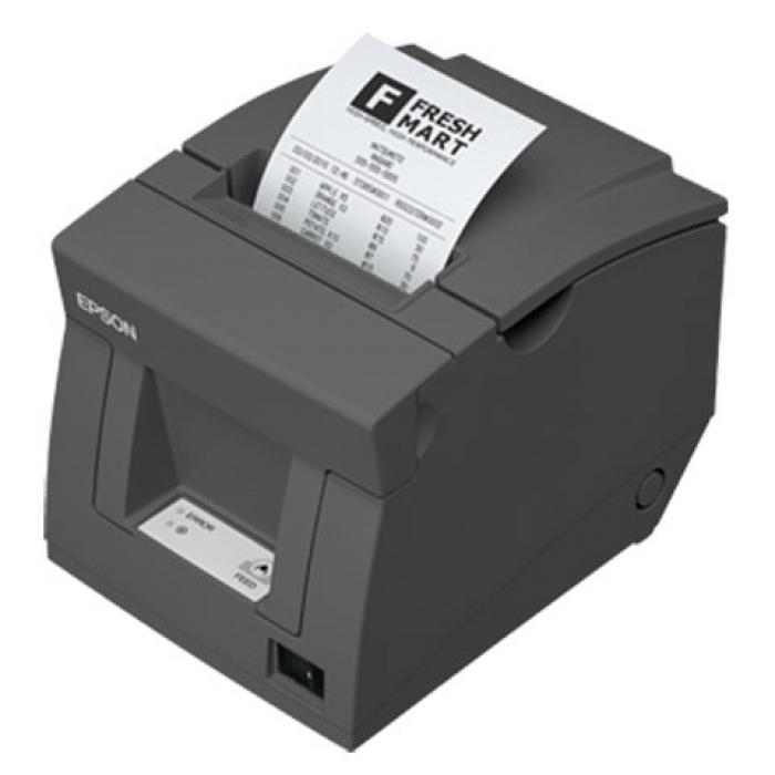 Máy in hóa đơn Bill Printer EPSON TM-T81