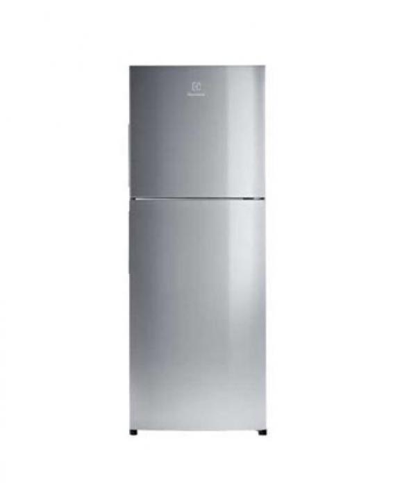 Tủ lạnh Electrolux 256 lít ETB2802J-A