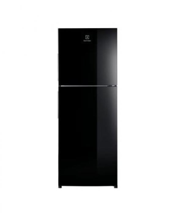 Tủ lạnh Electrolux 350 lít ETB3700J-H