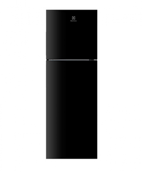 Tủ lạnh Electrolux 260 lít ETB2802H-H