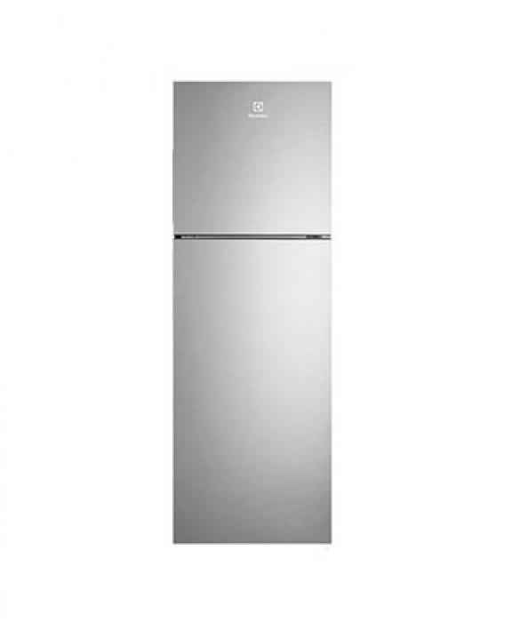 Tủ lạnh Electrolux 339 Lít ETB3400H-A