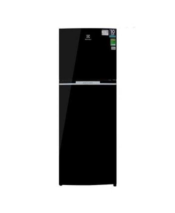 Tủ lạnh Electrolux 339 Lít ETB3400H-H