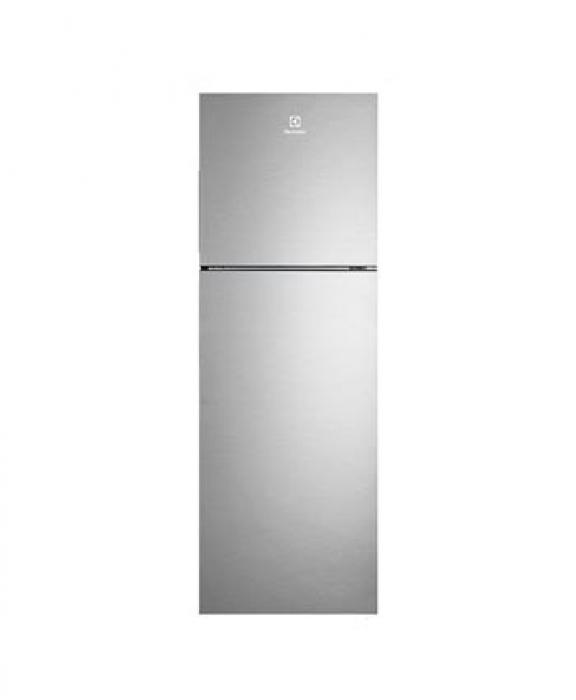 Tủ lạnh Electrolux 350 Lít ETB3700H-A