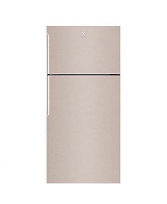 Tủ lạnh Electrolux 503 Lít ETB5400B-G