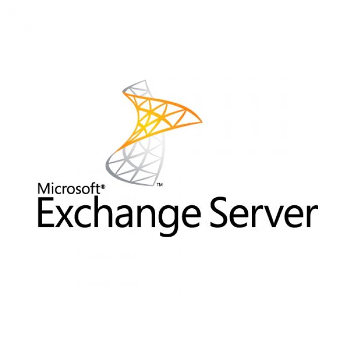 Phần mềm Microsoft – ExchgStdCAL 2019 SNGL OLP NL UsrCAL