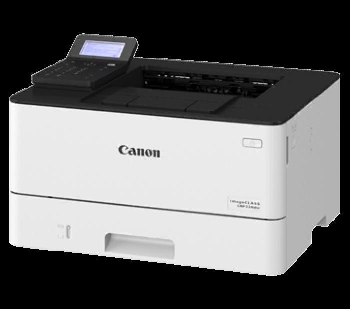 Máy in laser Canon imageCLASS LBP226dw