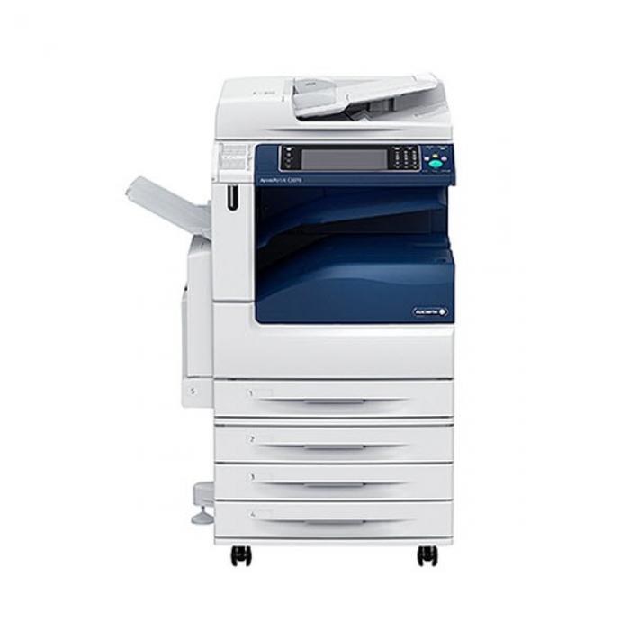 Máy photocopy Fuji Xerox DocuCentre-V C2276/C3374/C3376