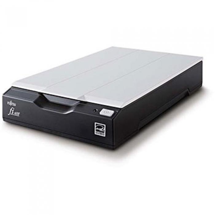 Fujitsu Scanner fi-65F