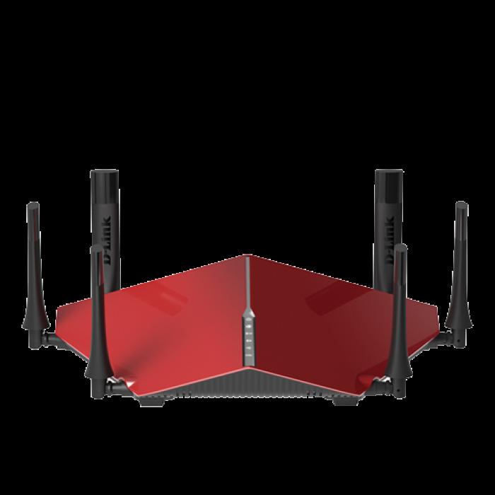 Thiết bị Wifi DIR-890L