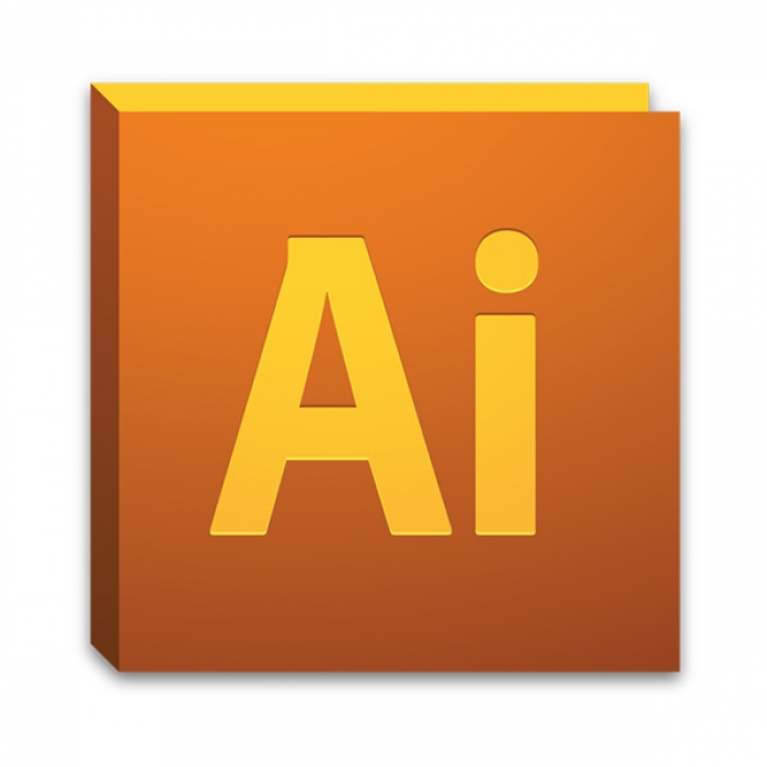 Phần mềm Adobe – Illustrator CC for teams