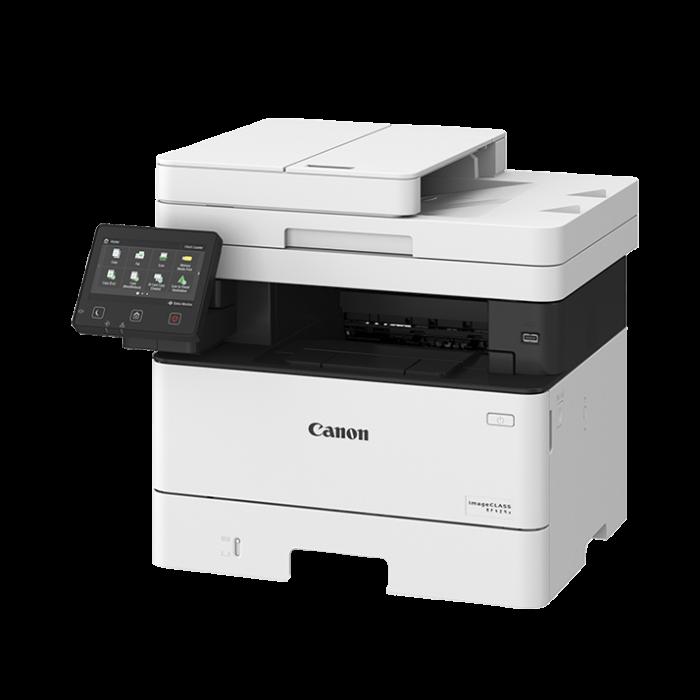 Máy in laser Canon imageCLASS MF429x