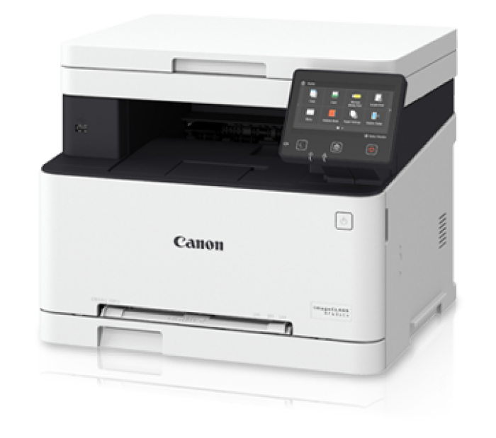 Máy in laser màu Canon imageCLASS MF631Cn