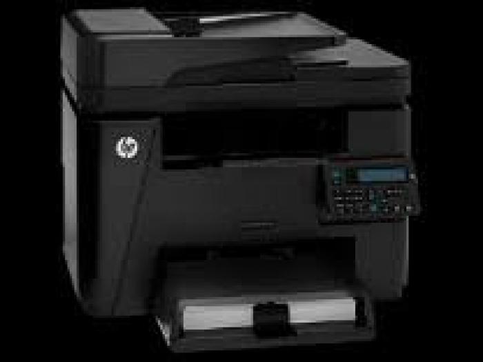 Máy in đa chức năng HP LaserJet Pro M225dn