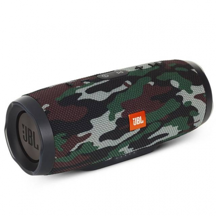 ÂM THANH - Loa Bluetooth JBL Charge 3 Special Edition