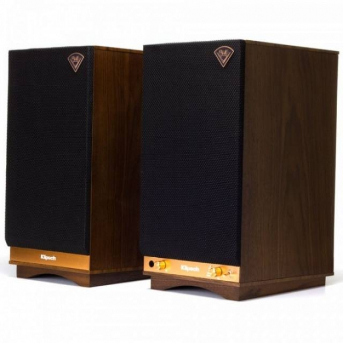 Loa Bluetooth Klipsch Heritage The Sixes