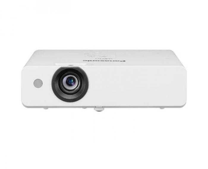 Máy chiếu Panasonic PT LB303