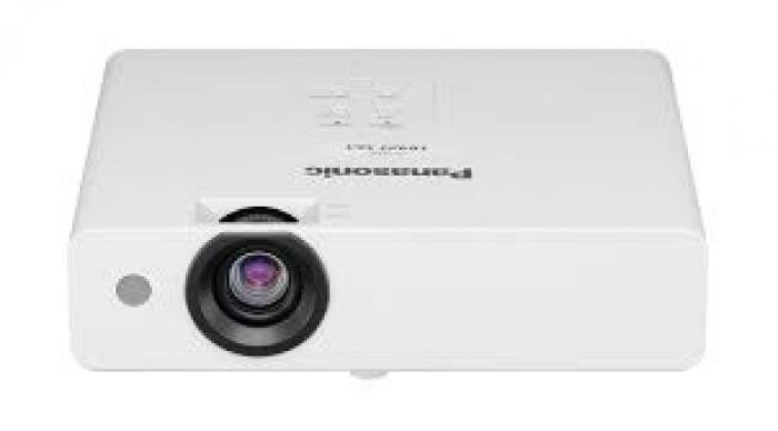 Máy chiếu Panasonic PT LB423