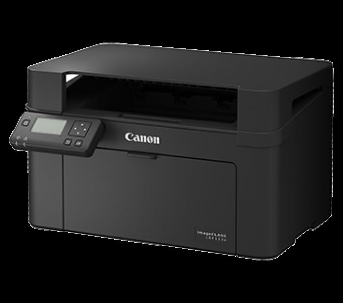 Máy in laser Canon imageCLASS LBP113w