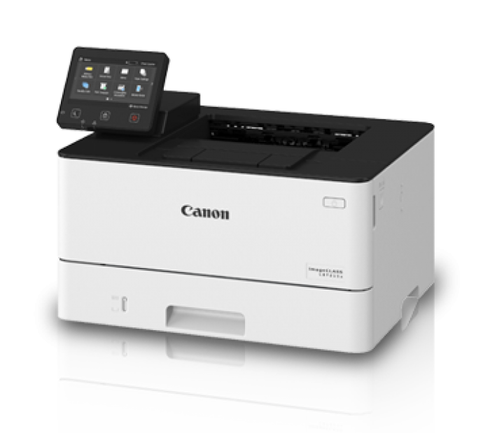 Máy in laser Canon imageCLASS LBP215x
