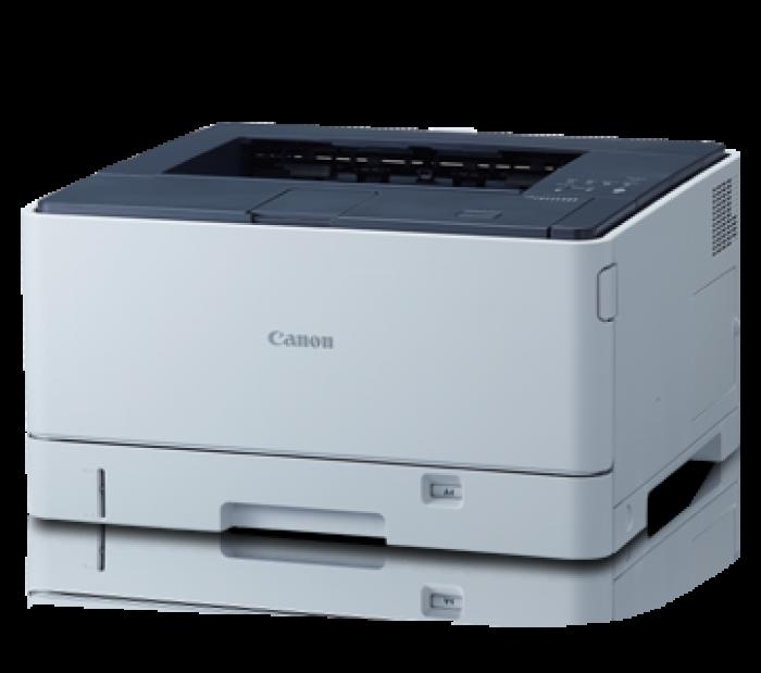 Máy in laser Canon imageCLASS LBP8100n