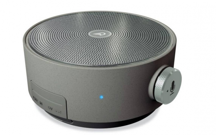 Loa Bluetooth Dreamwave GENIE
