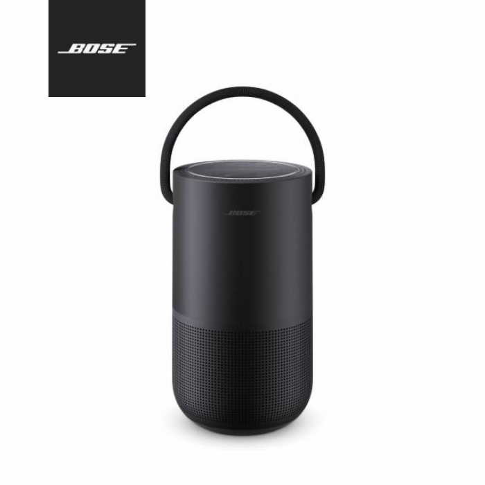 Loa Bluetooth Bose Portable Home Speaker