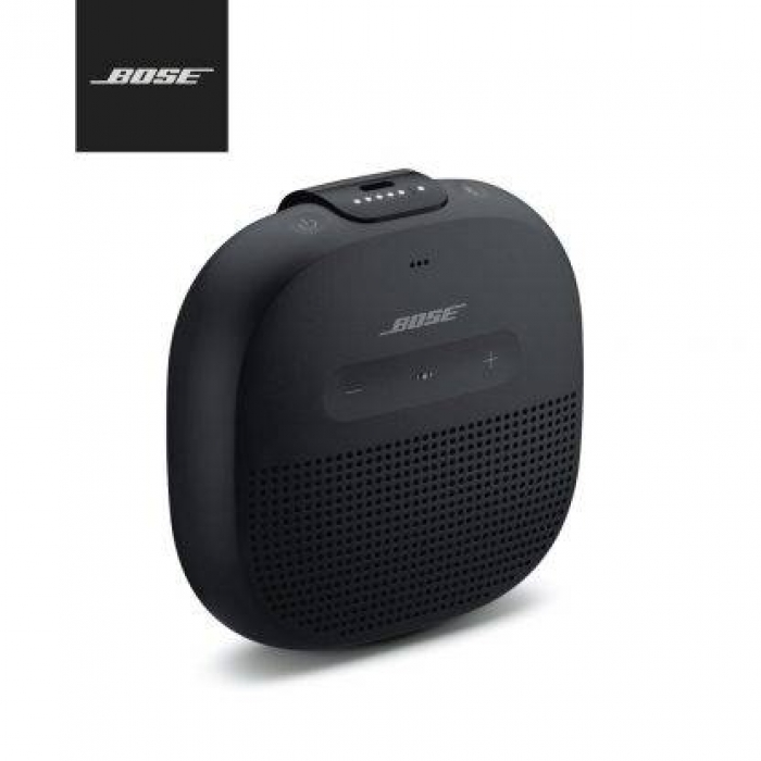Loa Bluetooth Bose SoundLink Micro