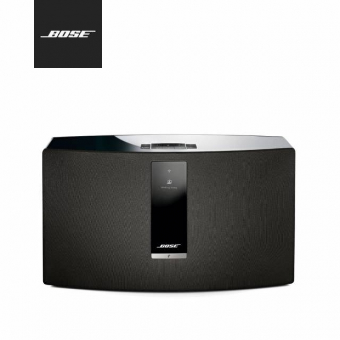 Loa Bluetooth Bose SoundTouch 30 Series III