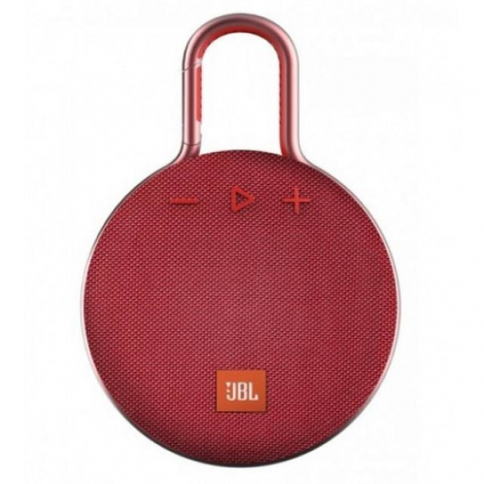 Loa Bluetooth JBL Clip 3