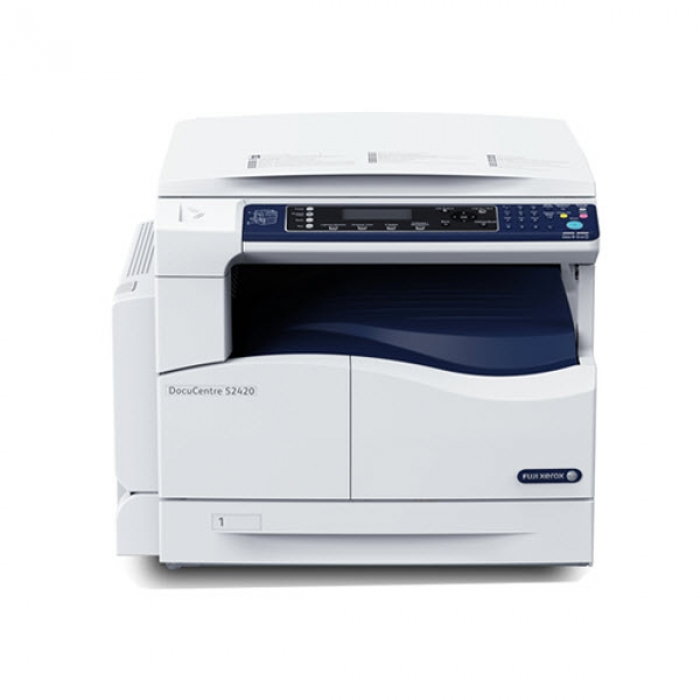 Máy Photocopy DocuCentre S2220/S2420