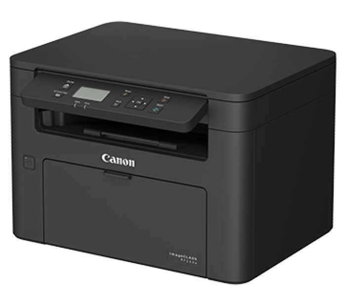 Máy in laser Canon imageCLASS MF113w