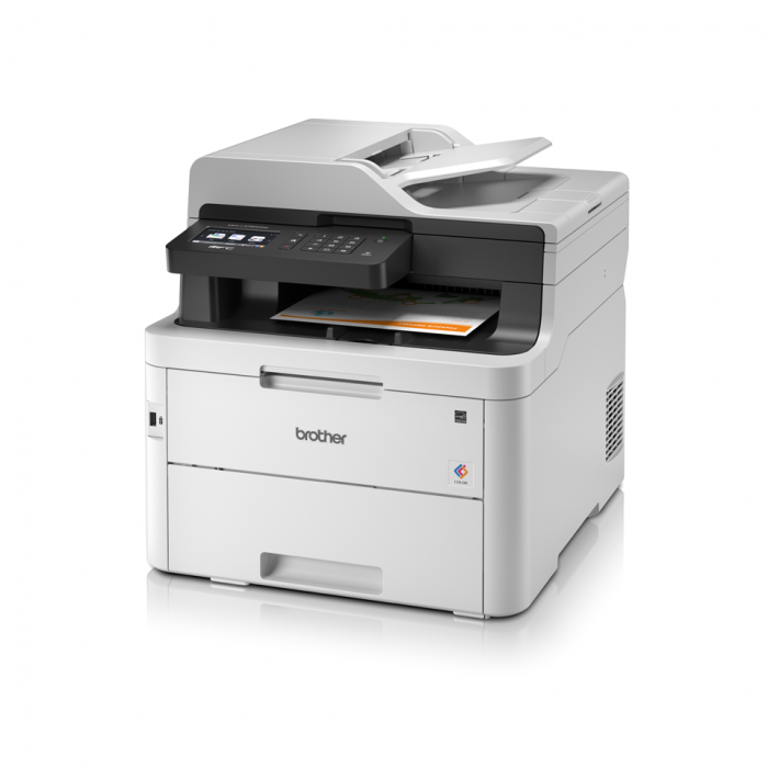 Máy in Laser Brother MFC-L3750CDW