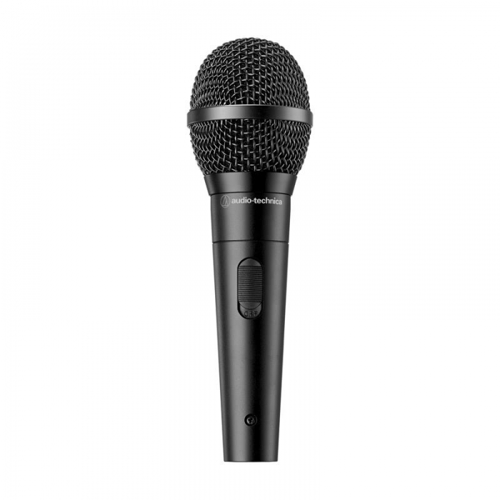 Microphone Audio-technica ATH-ATR1300x