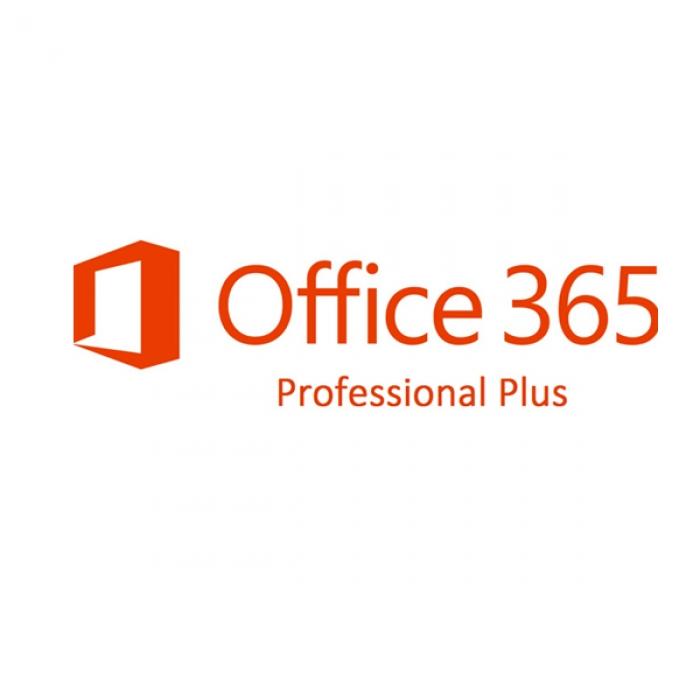 Phần mềm Microsoft – O365ProPlusOpen ShrdSvr SNGL SubsVL OLP NL Annual Qlfd