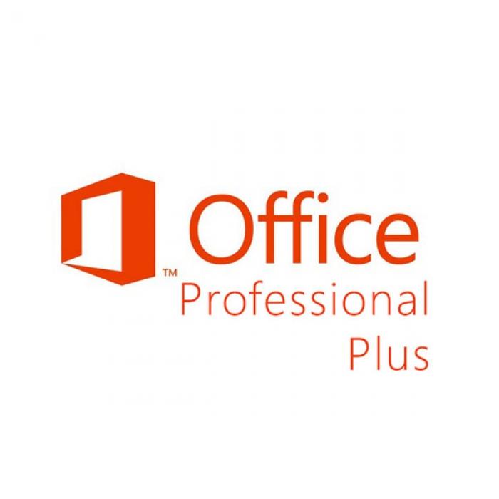 Phần mềm Microsoft – OfficeProPlus 2019 SNGL OLP NL