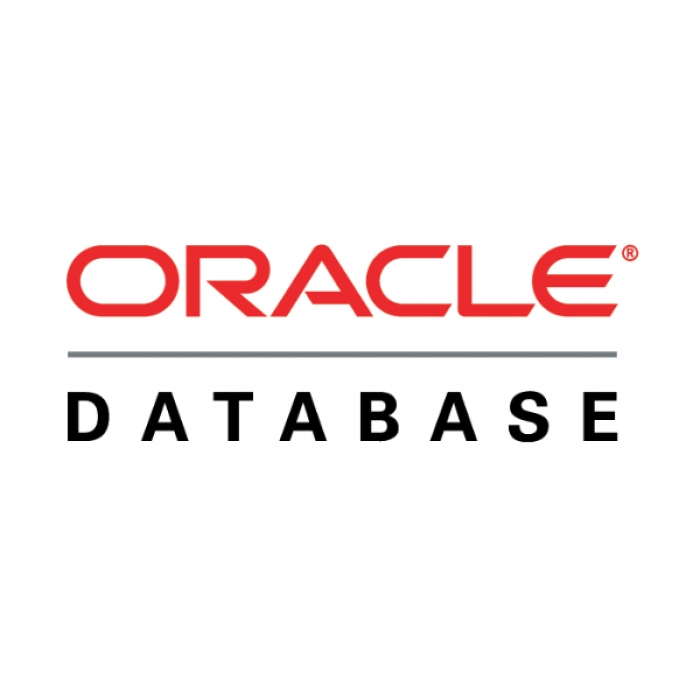 Oracle – Oracle Database