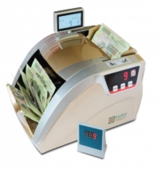 Máy đếm tiền cao cấp Oudis - 5500C