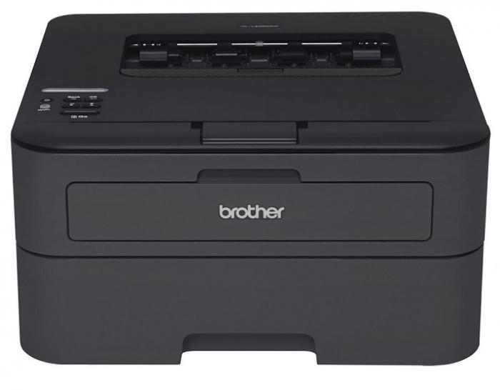 Máy văn phòng - Máy in Laser Brother HL-L2321D