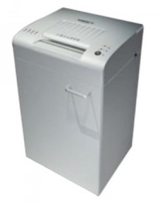 Máy hủy giấy ZIBA PC-415CD